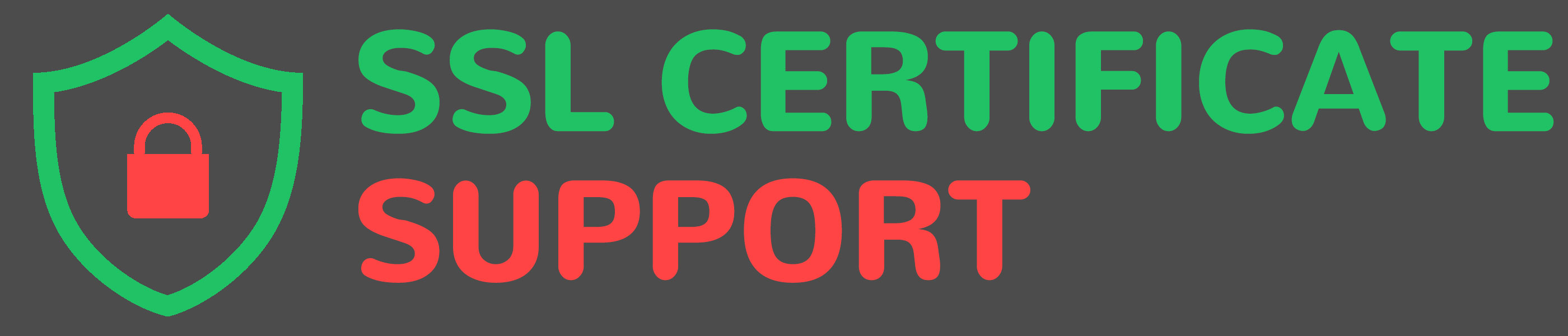 Fix mixed contents warnings ssl certificate support 1betcityfo Image collections